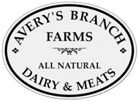 Avery's Branch Farms